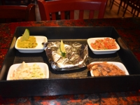 Food2Reds-1024x678