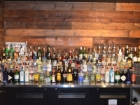 LiquorRedsP-nggid019-ngg0dyn-200x150x100-00f0w010c011r110f110r010t010