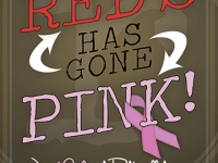 reds_goes_pink