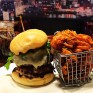 March's Burger of the Month