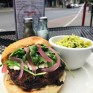 June's Burger of the Month